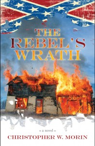 CMP_RebelsWrath_cover_proof1